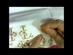 letras del abesedario muy bellas the letter K of the alphabet#3