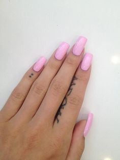 Gel Nail Art: All You Need To Know