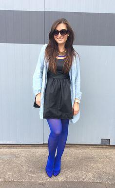 Jetzt für Johanna mit blue ELECTRIC voten & 500 Euro Shopping-Geld gewinnen! Hier geht´s zum BELSANA Fashion-Contest 2014: https://www.facebook.com/belsana.bamberg