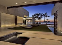 most expensive house in miami?