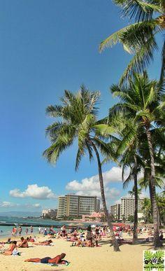 【ハワイで外せない!】魅力のハワイを満喫 #008-愛すべきハワイの原点、ワイキキビーチ キラキラ光と輝き果てしなく広がる海、 優しい風包まれてただ海を眺めているだけでも 格別な時間。 ワイキキビーチは、誰もが愛してやまない。 http://b-alohastay.com/pmh/hawaiimust008/  ———————————– お得にワイキキのコンドミニアム、アクアパシフィックモナークを予約するなら「アロハステイキャンペーン」で決まり! 2017年9月25日までの予約受付まで。 ☆–特典–☆ 1泊あたり$18.8(約2100円)のアメニティフィー込! http://b-alohastay.com/pmh/stayplan/special1706/  #アクアパシフィックモナーク #ハワイ #ワイキキ #コンドミニアム #ワイキキビーチ