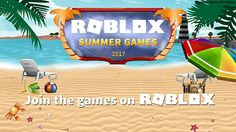10 Best Roblox images in 2018 | Games roblox, Play roblox