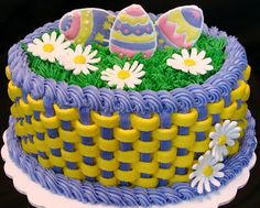 Holiday Cakes, Holiday Desserts, Cake Cookies, Cupcake Cakes, Fresh Fruit Cake, Snowman Cake, Decadent Cakes, Different Cakes, Easter Cupcakes