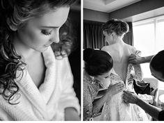 """""""fotografia_de_casamento,fotografo_de_casamento,fotos_de_casamento,foto_de_casamento,Arthur_Foschini,casamento_Monique_JP_NS_do_Brasil_5"""""""