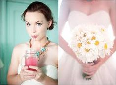 daisy wedding - Google Search