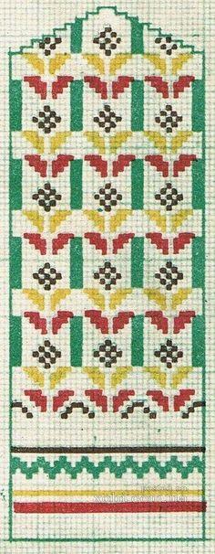 Новости Mittens Pattern, Knit Mittens, Mitten Gloves, Knitting Socks, Hand Knitting, Weaving Patterns, Craft Patterns, Knitting Charts, Knitting Patterns