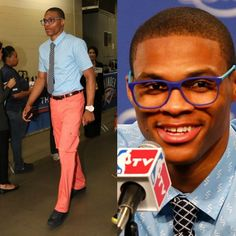 Westbrook short sleeve and tie