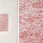 #emily barletta #art 2
