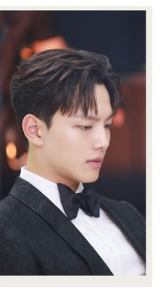 Drama Korea, Korean Drama, Hong Jong Hyun, Jin Goo, Handsome Korean Actors, Kim Jin, Seolhyun, Couple Aesthetic, Kdrama Actors
