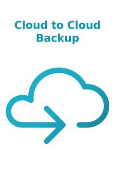 Deep Blue Backup provides excellent & cost effective SaaS / Cloud Backup solutions for all Businesses, Schools & Others.