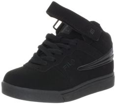 1a7be2b31d Fila Vulcanized 13 Lace-Up Sneaker (Little Kid/Big Kid) Fila.