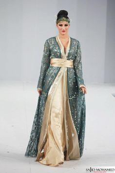 Abaya, bisht, caftan, kaftan, jalabiya, arab fashion, muslim fashion, middle eastern fashion