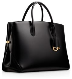 Dior Black DiorBar Large Bag. bag, сумки модные брендовые, bags lovers, http://bags-lovers.livejournal