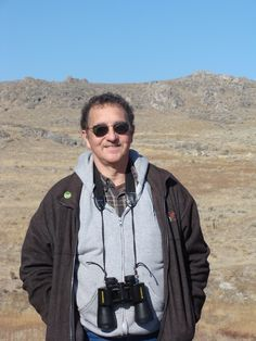 Guest Blogger: USU Environment and Society Professor Mark Brunson | USU Extension Sustainability
