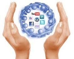 Você é daqueles que antes saia com seus amigos para fazer um programa e agora não faz mais? Só quer saber de redes sociais? Se é  você se iguala com uma pesquisa que foi feita na Universidade de Chicago nos Estados Unidos, uma pesquisa concluiu que resistir as tentações do Facebook. Leia mais em:  http://lucimarestreladamanha.blogspot.com.br/2013/09/um-vicio-chamado-redes-sociais.html