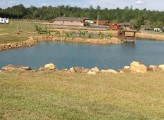 Smith Lake RV & Cabin Resort - Lot 44 Large beautiful elevated lot with a great view 6,949 sq ft. AT&T UVerse fiberoptic capability, Full hook-up, sewer and all amenities of the resort. This one will be gone soon!  Visit to view this lot and call ahead to see our cabins. 256 709-1820