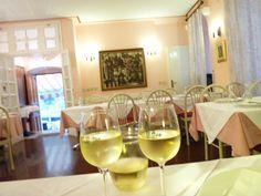 「Restaurant Sebastian」 Stari Grad, Dubrovnik