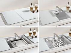 cocina blanco-3