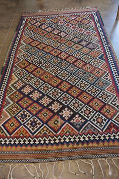 Sarkis Kish Oriental Rugs sells and cleans Oriental and Oushak rugs in Memphis, Tennessee and the Mid-South, offering cleaning, restoration and appraisal ...