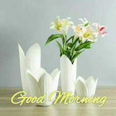 you are searching for good morning beautiful massages. The best image is available on this website to wish you good morning. Good Morning Thursday, Good Morning My Friend, Good Night Friends, Happy Morning, Good Morning Wishes, Good Morning Quotes, Morning Msg, Morning Status, Afternoon Quotes