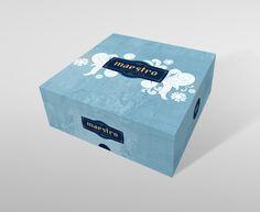 Maestro cake box 1 by endlessway on DeviantArt