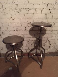 posture care chair adelaide gumtree garden hanging covers 15 best 27 04 16 london finds images cattle coffee tables metal stools industrial style adjustable height set of 2 180 on 6