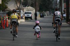 VélO2maX a we so me