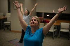 Pregnant women who work out may help boost child's brain development.