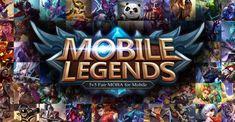 How to hack Mobile Legends: Bang Bang Diamonds and Tickets? Bang Bang, Mobiles, Batman Arkham City, Batman Arkham Origins, Alucard, Mana Sama, Clash Of Clans Hack, Point Hacks, Pencil Drawing Tutorials