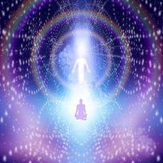 """Hola, sé que te gustará saber en https://kacayoga.com/que-significa-exactamente-elevar-nuestra-frecuencia-vibratoria-y-por-que-es-importante-hacerlo/  Qué significa exactamente """"Elevar nuestra frecuencia vibratoria"""" y por qué es importante hacerlo - para verlo completo. Aprovecha y recibe 30 Días GRATIS de kAca yoga para Detox, Relax y Rejuvenecer tu ser en www.kacayoga.com #yoga #meditacion #cristales #kacayoga"""