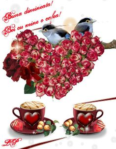 Rooster, Diy And Crafts, Coffee, Coffee Time, Kaffee, Cup Of Coffee, Chicken