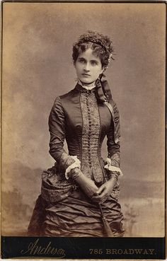 1000+ images about Victorian Women on Pinterest ...