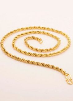 2ft of  Antiqued Copper Circle links chain  6mm-10mm