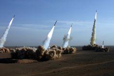 Kuzey Kore ABD savaşı mı başlıyor! Füzeler Hawaii'ye çevrildi