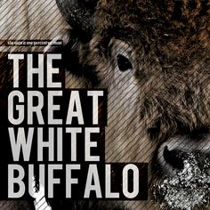 He's my great white buffalo Hot Tub Time Machine, Funny Picture Quotes, Movie Quotes, Funny Pictures, Movies Showing, Movies And Tv Shows, The Great White, Hooray For Hollywood, Good Movies