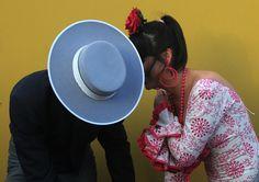 Andaluzja i flamenco