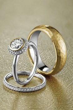 noam carver engagement rings platinum engagement ring diamond
