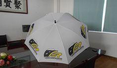 Gift umbrella News Design, Tent, Gifts, Decor, Store, Presents, Decoration, Gifs, Decorating