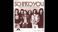 Atlanta Rhythm Section - So Into You (original) - Have always loved this... :))