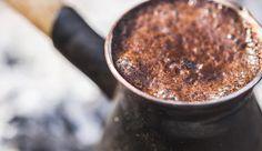 Turkish Coffee Diet Weighting 7 Kilos a Week - Pizlo pin Coffee Brownies, Types Of Coffee Beans, Coffee Presentation, Coffee Counter, Turkish Coffee, Detox Recipes, Coffee Recipes, Diet And Nutrition, Coffee Break