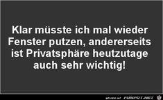 Privatsph�re