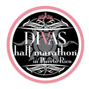 Diva's Half Marathon in PR...someday.