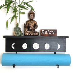 DGdolph Summer Breathable High Elastic Gel Seat Cushion Fatigue Cushion Blue