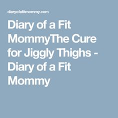 Diary of a Fit Mommy 12 Week Strength Training Workout for Women Mommy Workout, Pregnancy Workout, Workout Diary, Fit Pregnancy, Pregnancy Fitness, Prenatal Workout, Squat Workout, Workout Music, Workout Fitness