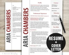 51 teacher resume templates free sample example format college graduate sample resume examples of a good essay introduction dental hygiene cover letter - Free Template Resume