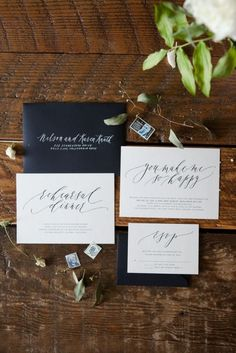 38-convites-de-casamento-rustico-modelos-descolados-e-elegantes-1