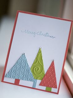 corporate holiday cards,xmas photo cards,cristmas card ideas