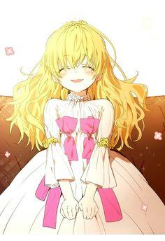 Suddenly became a princess one day - Athy kawaii deshou deshou face Anime Chibi, Anime Manga, Anime Guys, Kawaii Anime Girl, Anime Art Girl, Manga Girl, Anime Wolf, Anime Outfits, Manga Story