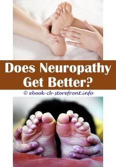 4 Brisk Cool Tricks: Diabetic Neuropathy Foot Pain Relief icd 9 code for leg neuropathy.Neuropathy Chemotherapy Treatment natural medicine for neuropathy.Icd 9 Code For Leg Neuropathy. Peripheral Nerve, Peripheral Neuropathy, Sciatic Nerve, Nerve Pain, Diabetic Neuropathy Treatment, Type 1, Muscle Atrophy, Neuropathic Pain, Knee Surgery