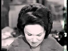 Saints & Sinners: The Year Joan Crawford Won The Oscar (episode 16) 3/4